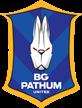 BG Pathum United