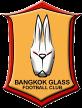 Bangkok Glass