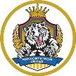 Nakhon Pathom United