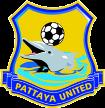 Pattaya United