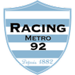 Racing Métro