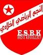 Beni-Khalled