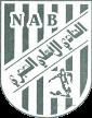 Bouhjar