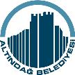 Altındağ Belediyesi