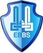 Erzurum BB