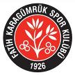 Fatih Karagümrükspor