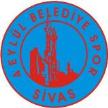 Sivas Belediyespor