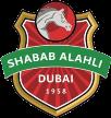Shabab Al-Ahli