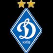 Dynamo U19 Kyiv