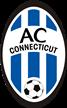 AC Connecticut
