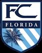 FC Florida U23