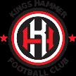 Kings Hammer