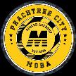 Peachtree City