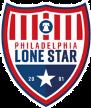 Philadelphia Lone Star