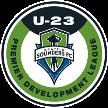 Seattle Sounders U23