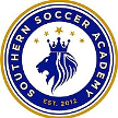 Southern Soccer Academy Kings