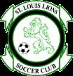 St. Louis Lions