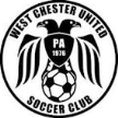 West Chester United U19