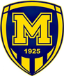 Metalist 1925