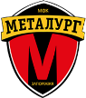 Metalurh Zaporizhya