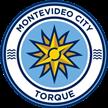 Montevideo City