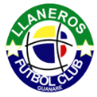 Llaneros