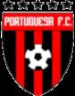 Portuguesa Acarígua