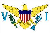 Virgin Islands W