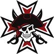 Queensland Pirates