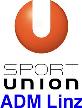 Union ADM Linz