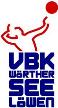 VBK Klagenfurt