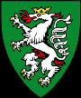 Volleyballakademie Graz