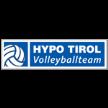 Volleyballteam Tirol