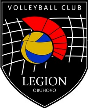 Legion Obuhovo