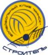 Stroitel Minsk