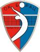 Borac Banja Luka
