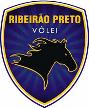 Vôlei Ribeirão