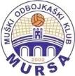 Mursa Osijek