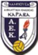 Pokka AE Karava