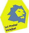 Lvi Praha