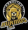 Karelian Hurmos