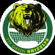 Gießen Grizzlies