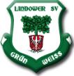Lindow-Gransee