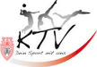Volleyball-Team Kiel