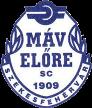 MÁV Előre SC