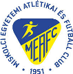 MEAFC-Miskolc