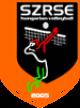 Szegedi Röplabda