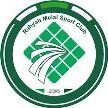 RAH Yab Marivan