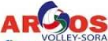 Argos Volley