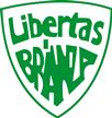 Libertas Brianza